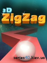 3D Zig Zag | 240*320