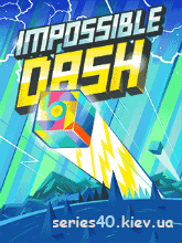 Impossible Dash | 240*320
