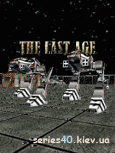 The Last Age 3D | 240*320