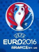 Евро-2016 | 240*320