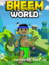 Bheem World | 240*320