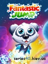 Fantastic Jump | 240*320