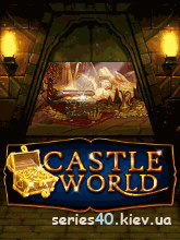 Castle World | 240*320