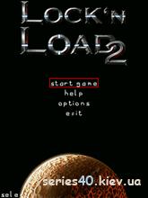 Lock'n'load 2 (Мод) | 240*320