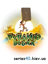 Pyramid Bloxx (Русская версия) | 240*320