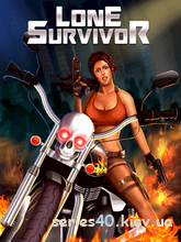 Lone Survivor | 240*320