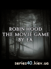 Robin Hood: The Movie Game (Русская версия) | 240*320