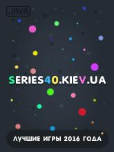 Лучшие Игры 2016 Года По Версии Пользователей Сайта
