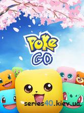 Poke Go   240*320