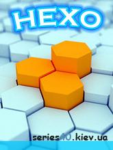 Hexo | 240*320