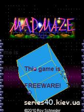 Mad Maze | 240*320
