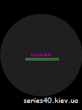 Bunker Classic | 240*320
