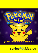 Pokemon [Game Boy] | 240*320