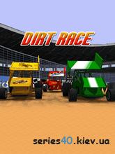 Dirt Race | 240*320