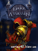 Dark Assassin | 240*320