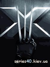 X-Men 3 | 240*320