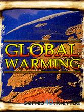 Global Warming | 240*320