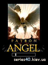 Patron Angel | 240*320