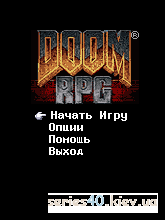 DOOM RPG Brew Sounds (Мод) | 240*320