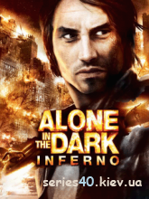 Alone in the Dark: Inferno | 240*320