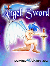 Angel Sword | All