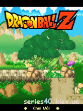 Dragon Ball Z | 240*320