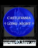 Castlevania Long Night | 128*160
